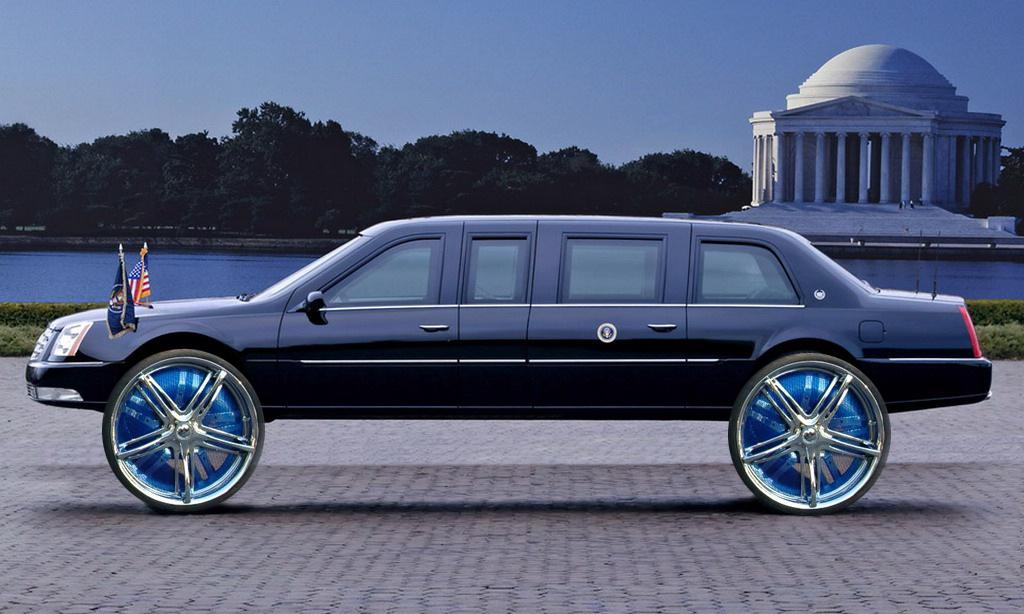 Gangster Limousine - Rockin' Biz Away / Rock'N Roll Tonite