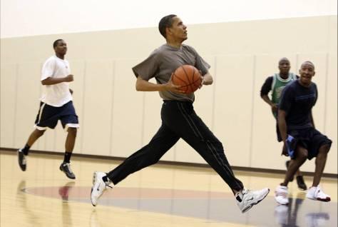 obama-baller