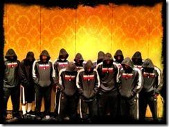Miami_Heat_for_Trayvon