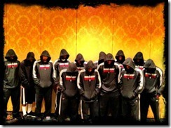Miami_Heat_for_Trayvon