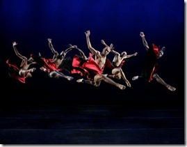 The Hunt<br /><br /><br />