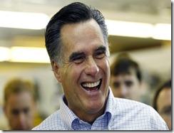 Romney_2012_04285