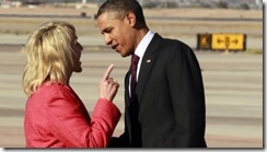 jan-brewer-points-finger-at-obama