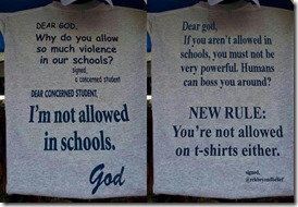 dear-god-you-are-not-allowed-on-t-shirts