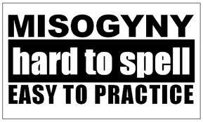 mysogony