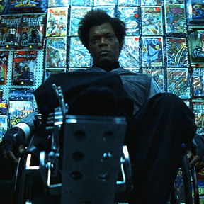 mr-glass-samuel-l-jackson-unbreakable