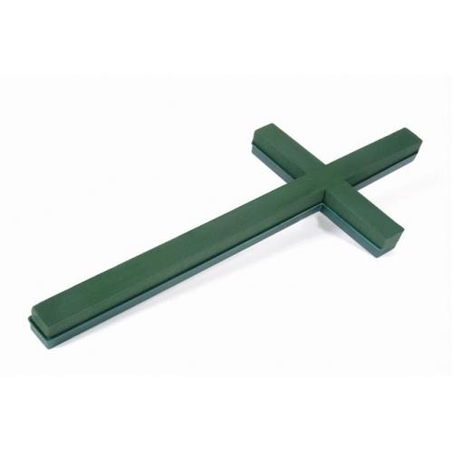 Cross-PB-Small-500x500-500x500
