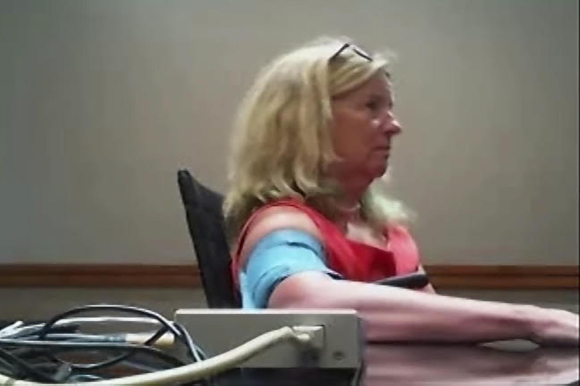 christine-blasey-ford-polygraph-results